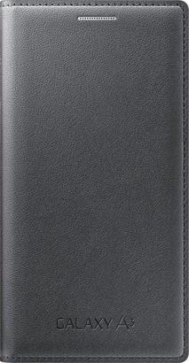 Samsung EF FA300BC Flip Galaxy A3 Black