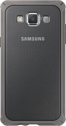 Samsung EF PA500BA Cover Galaxy A5 Brown