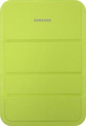 Samsung EF SN510BG Pouch N5100 green
