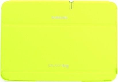 Samsung EFC 1G2NMECSTD Cover Mint N8000
