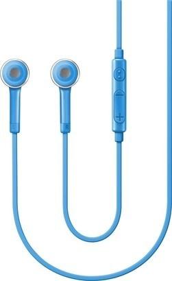 Samsung EO HS3303LE Stereo HF S4 Blue