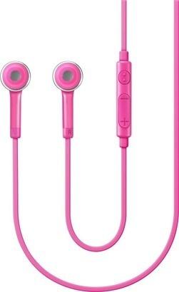 Samsung EO HS3303PE Stereo HF S4 Pink