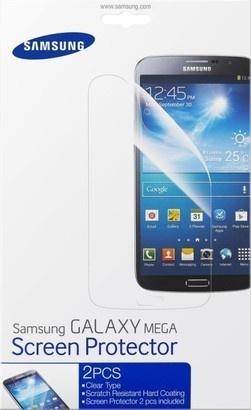 Samsung ET FI920CT Screen i9200 Mega