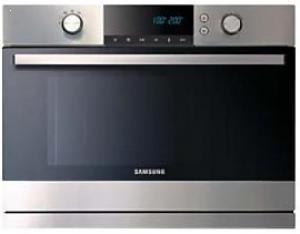 Samsung FQ 115T001