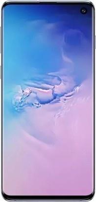 Samsung G973 Galaxy S10 128GB Blue