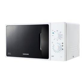 Samsung GE 71A