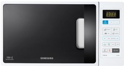 Samsung GE 73A/XEO