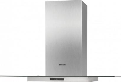 Samsung HDC6D90UG