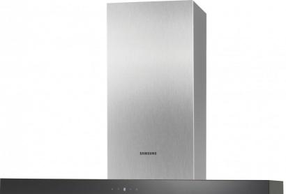 Samsung HDC9A90UX