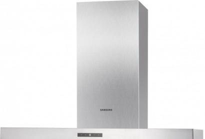 Samsung HDC9C55UX