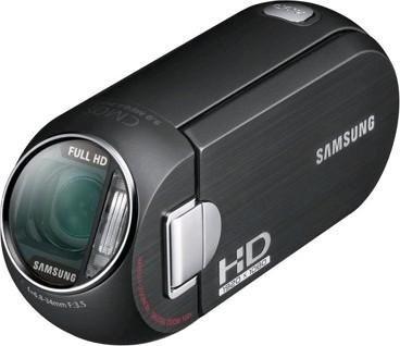 Samsung HMX R10B