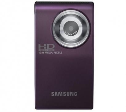 Samsung HMX U10U