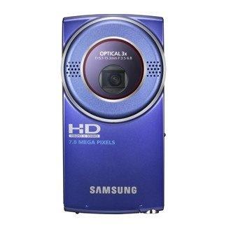 Samsung HMX U20L