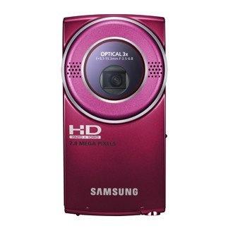Samsung HMX U20R
