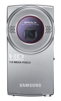 Samsung HMX U20S