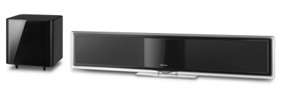 Samsung HT BD8200