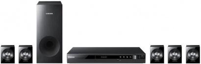 Samsung HT D350
