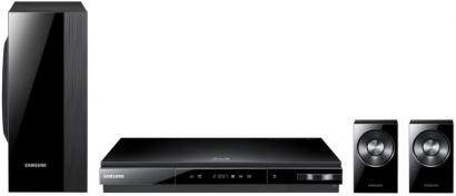 Samsung HT D5000