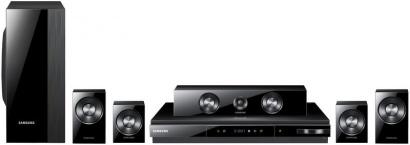 Samsung HT D5100