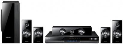 Samsung HT D5500