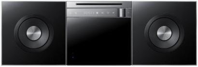 Samsung HT D7100