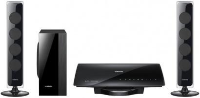 Samsung HT D720