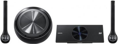 Samsung HT D7200