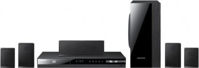 Samsung HT E4500