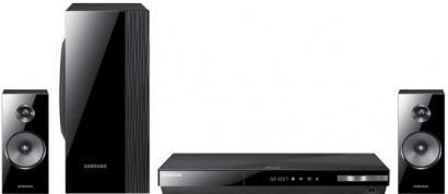 Samsung HT E5200