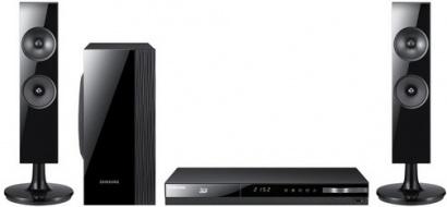 Samsung HT ES4200