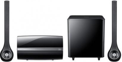 Samsung HT ES6200