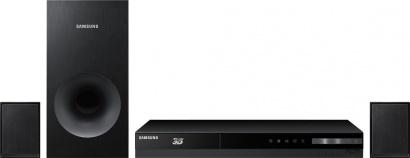 Samsung HT H4200
