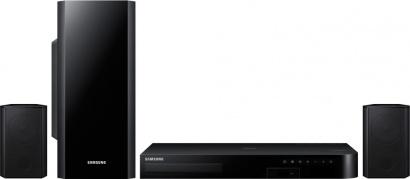 Samsung HT H5200