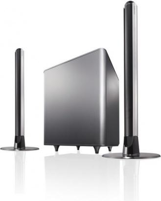 Samsung HW E551
