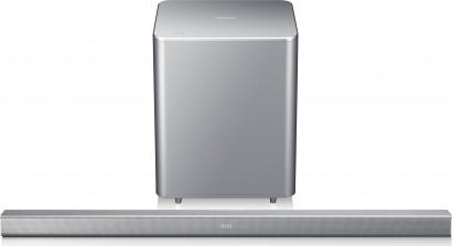 Samsung HW F551