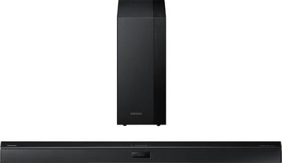Samsung HW H450