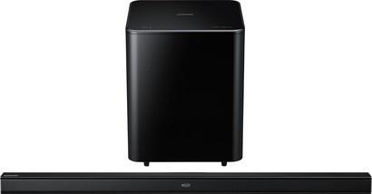 Samsung HW H550