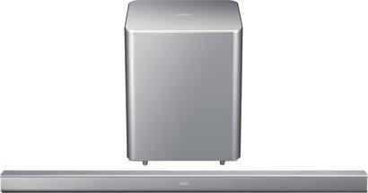 Samsung HW H551