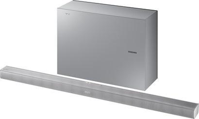 Samsung HW J551