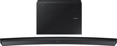 Samsung HW J6000