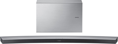 Samsung HW J7501