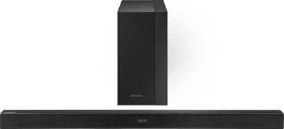 Samsung HW K450