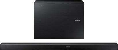 Samsung HW K550