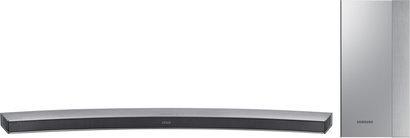 Samsung HW-M4501