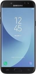 Samsung J530 Galaxy J5 2017 Black
