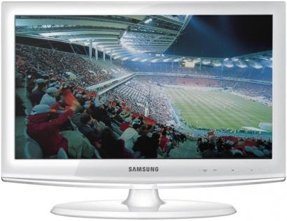 Samsung LE19C451