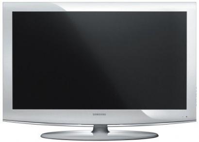 Samsung LE22A455