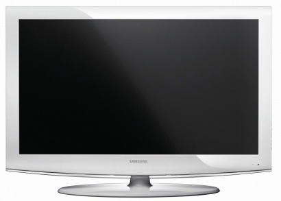 Samsung LE32A455