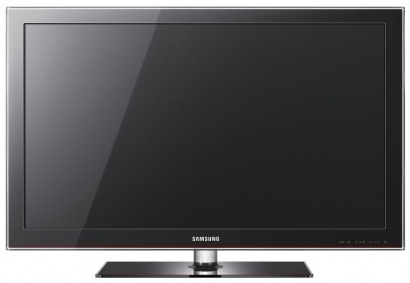 Samsung LE37C550