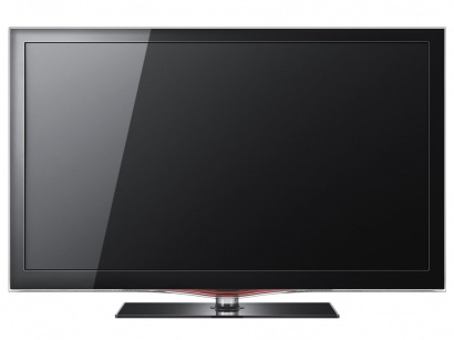 Samsung LE37C650